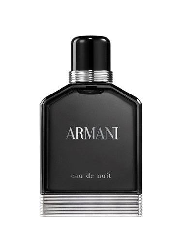 Giorgio Armani Eau de Nuit Edt 50ml Erkek Parfüm Renksiz